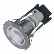 LUMMAX Energy Efficient Downlight Kit - 90mm Cutout