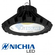 LUMMAX Top Quality 120W  IP65 LED High Bay Light - Nichia SMD LED