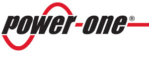 Power-One Aurora Inverter